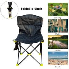 Camping Chair With Side Pocket Lounge Chair For Patio Swimming Pool ... Beach Louing Stock Photo Image Of Chair Sandy Stress 56285448 Fishing From A Lounge Chair Youtube Matrix Deluxe Accessory Vulcanlirik Camping Fniture Sports Outdoors Yac Outdoor Wood Folding Leisure Beech Self Portable Folding Horse Shop Handmade Oversized Reclaimed Boat Marlin With Quote Fish On Wooden Etsy Garden Loungers Silla Metal Foldable Ultimate Adjustable Recliner Usa