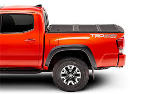 Extang 62950 Encore Tonneau Cover Fits 07-18 Tundra | EBay Extang Revolution Tonneau Covers Truck Hero Express Toolbox Solid Fold 20 Bed Cover Installation Youtube Encore Hard Trifold Features Benefits Elegant Pickup 24 Bakflip G2 Trifecta Signature Soft 142017 Lvadosierra Sears Trux Unlimited Auto Outfitters Fulltilt Daves Accsories Classic Platinum