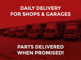 Full-Service Auto Parts Supplier - CTV Wanless Truck Parts 48 Lensworth St Coopers Plains 727 Specialist Updated Their Enquiry Car And Rv Specialists Quality Trucks For Sale Archives Rocklea Mobile Store Delivering Hauler Towing Auto Transport 4x4 Custom Off Road California Vehicle Truck Service Richmond Repair Fleet Maintenance Volkswagen Group Tps Youtube