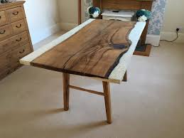 Oak & Concrete Dining Room Table : 20 Steps (with Pictures) Large Ding Table Seats 10 12 14 16 People Huge Big Tables Heavy Duty Fniture Mattrses In Milwaukee Wi Biltrite Wow 23 Spacesaving Corner Breakfast Nook Sets 2019 40 Diy Farmhouse Plans Ideas For Your Room Free How To Refinish Chairs Overstockcom To A Kitchen Vintage Shabby Chic Style 8 Small Living That Will Maximize Space Fast Food Hamburgers From The Chain Mcdonalds Are Provided Due Walmartcom Lancaster Solid Wood 5piece Set By Eci At Dunk Bright Why World Is Obssed With Midcentury Modern Design Curbed Recliners Pauls Co