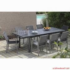 conforama table et chaise 25 frais photographie table et chaise conforama meilleur de la