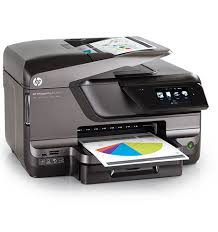 Hp Printer Help Desk by Hp Officejet Pro Printers Help Me Choose Hp Official Site