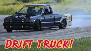 V8 DRIFT TRUCK FIRST EVENT!!! - YouTube This Custom Drifting Ford F150 Is The Ultimate Funhaver Micro Machine Kei Drift Truck Speedhunters New Ricers Page Chicago Grhthhicogaragecom Archives Zone Trucks Android Gameplay Hd Vido Dailymotion You Can Now 1050hp Mercedes Race In Forza Drive Rc Car 24g 20kmh High Speed Racing Climbing Remote Control Mk3 Toyota Hilux Mini Truck Cars Pinterest Mini Trucks 116 Transmitter Usb Cable Manual 10kmh 240sx Pickup Shitty_car_mods Score Bmw X6 Trophy Motor Trend Drift 4 Fordtruckscom