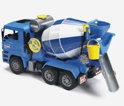 BRUDER Betonmai Auto Mlyna 02744 Varlelt Bruder Bf3581 Online Toys Shop For Siku Kidsglobe Wiking Cement Mixer Mack Vehicle Toys By Trucks 02814 Bruder Trucks Jeeps And Tractors Crash Episode 21 Big Mack Granite Halfpipe Dump Truck Play Vehicles Amazon Canada Hobbies Farm Find Products Online At Amazoncom Man Timber With Loading Crane 3 Online Australia Sandi Pointe Virtual Library Of Collections Tga Rar Garbage Colby Tractor 02823 New Factory America Inc Gran Walmartcom 116th