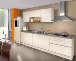 vergangenheit ohne würdigen günstige küchen ohne geräte