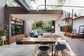 100 Victorian Home Renovation Extension Ideas 10 Looks To Inspire Your Renovation Curbed