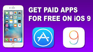 Get PAID Apps for FREE on iOS 9 9 3 5 10 WITHOUT JAILBREAK on ANY