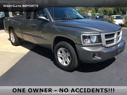 2011 Ram Dakota, Raleigh NC - 5003874776 - CommercialTruckTrader.com Dodge Ram 3500 Cummins In Texas For Sale Used Cars On Buyllsearch Sel Trucks 2017 Charger Black Lifted Trucks Suv Pinterest Texan Chrysler Jeep New 11 S Darts For Less Than 5000 Dollars Autocom 2000 Pickup Bonham We Sell Sasfaction Fleet Best Image Truck Kusaboshicom Bad Credit Who You Gonna Call When They Come