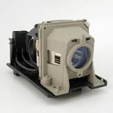 Sony Kdf 50e2000 Lamp Replacement Problems by Rear Projection Tv Lamp Xl 2400u Xl 2400 For Sony Kf E42a11 Kf