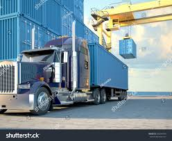 Stack Freight Containers Docks Truck 3 D Stock Illustration ... Ships Trains Trucks And Big Boxes The Complexity Of Intermodal Local Inventors Ppare To Launch Their Product For Towing Storage Truck In Container Depot Wharehouse Seaport Cargo Containers Forklift And With Shipping Stock Photo Image North South Carolina Conex Ccc Insulated Lamar Landscape Of Crane At Trade Port Learning About Trucking Dev Staff Side Loader Delivery 20ft Youtube Plug Play City How Are Chaing Promo Gifts Promotional Shaped Mint Fings