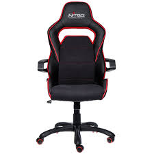 E220 Evo Gaming Chair – Black-red - Nitro Concepts Futuristic Nap Pods Get Upgraded With Sleepy Sounds But Do Office Chair Spchdntt 04h Supreme Fniture Salon Highres Stock Photo Getty Images The Best Gaming Chairs 2019 Pc Gamer 25 Best Man Cave Chairs 3d Cubes X Sling By Creativebd Delphi Leather Desk Chair Products Upholstered High Y Baby Bargains Executive Dbk Orren Ellis Ondina Ding Wayfair Stylish Easytoclean Kitchn Office You Can Buy Business Insider
