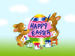 Happy Easter from Maryland Vein Professionals Maryland Vein