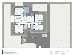 100 House Design Architects Gallery Of The APEX Buro 39