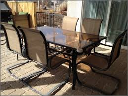 Meijer Patio Furniture Covers by Meijer Patio Furniture Sets Patios Home Decorating Ideas