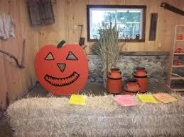 Halloween Express Milwaukee Pumpkin by Lindners Pumpkin Farm And Corn Maze Wisconsin Haunted Houses