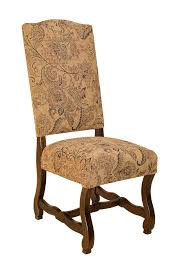 Wayfair Dining Room Side Chairs by 57 Best Dining Chairs Images On Pinterest Amish Furniture