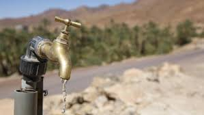 Fixing A Leaky Faucet Outside by How Do You Repair An Outside Faucet With Stripped Threads
