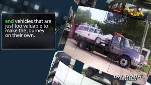 Tilt Truck Division - Get Dr. Hook To Tow It! - YouTube 2017 Chevrolet W4500 Monticello Ny 5000884069 2018 Hino 258alp 5000612556 2016 Dodge Ram 4500 122354757 1267410 Robert Green Auto Truck Chevy Chrysler Tesla Semi Leads Analyst To Start Dowrading Truck Stocks Wwwmptrucksnet 2009 Mitsubishi Fuso Fe145 For Sale 338 1217199 Cmialucktradercom