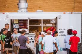 100 Great Food Truck Race Winner How To Start A