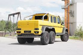 2014 Mercedes-Benz G-Class Reviews And Rating | Motor Trend Mercedesbenz Future Truck 2025 Mercedes Actros 2014 Tandem V2 118x Euro Simulator 2 Mods Mercedes Atego 1221 Norm 6 43200 Bas Trucks Filemercedesbenz L 710 130701 1jpg Wikimedia Commons Used Atego1224l Box Trucks Year For Sale Actros 3d Model From Eativecrashcom Youtube Ml350 Bluetec First Test Motor Trend Unimog U4023 U5023 New Generation Of Offroad American Sprinter Gets Reviewed By Aoevolution Updates
