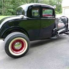 32 Ford Coupe For Sale 32 Ford Coupe For Sale 1932 Truck Black Beauty By Poor Boys Hot Rods Youtube Roadster Picture Car Locator So You Want To Build A Nick Alexander Collection V8 Klassic Pre War 2017 Super Duty F250 F350 Review With Price Torque Pickup Red Side Angle 1152x864 Wallpaper Riding For Classiccarscom Cc973499 Ford Pickup Truckmodel B All Steel 4 Cphot Rod Mikes Musclecars On Twitter 1955 F100 Pick Up Sale