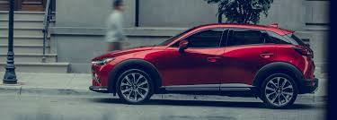 2018 Mazda CX-3 For Sale In Monroe, LA - Lee Edwards Mazda Courtesy Chevrolet Buick Gmc Cadillac Of Ruston A Bastrop Monroe Trucks For Sale In Hammond La 70401 Autotrader Used Vehicles Near Winnsboro Avalanches Autocom Car Rental Dtown Enterprise Rentacar Kwlouisiana Commercial Truck Dealer Parts Service Kenworth Mack Volvo More Ryan Minden 2018 Ram 3500 Sale Buy A Caterpillar D8t Price Us 563196 Year 2012