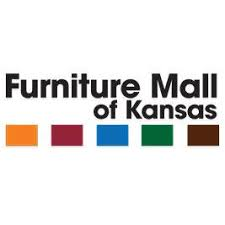 Furniture Mall of Kansas in Topeka KS