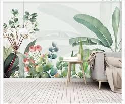 99 Fresh Home Decor 3D Custom Wall Papers Photo Wallpaper Sens Ins
