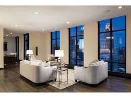 Colton Maher Minneapolis Real Estate Agent