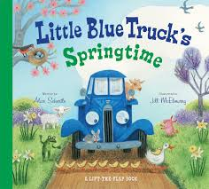 Little Blue Truck's Springtime - Walmart.com We Are The Banes Tates Little Blue Truck Birthday Judes Party Cakecentralcom Pin The Hat On Blue Style File 80 Off Sale Thank You Tags Instant Download Or Loader Vector Illustration In Isometric On Vimeo Play Leads Way Vocab Id By Erica Lynn Tinytap Trucks Springtime Walmartcom Dancing Through Life With The