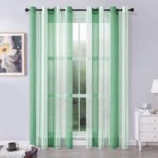 gardinen grün preisvergleich billige gardinen grün