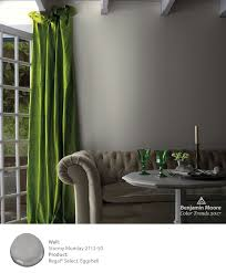 Best Paint Color For Living Room 2017 by 28 Best Color Trends 2017 Images On Pinterest Wall Colours