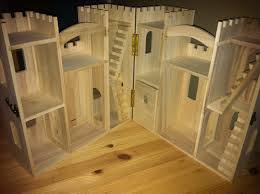 free miniature dollhouse plans easy picnic tables plans