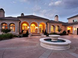 Luxury House Pics Photo by Colorado Springs Co Luxury Homes For Sale 1 082 Homes Zillow
