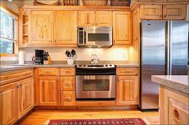 Unfinished Kitchen Cabinets Home Depot by Kitchen Reviews Of Klearvue Cabinets Medallion Kitchen Cabinets