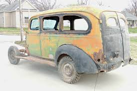 Aged 'Burban: 1946 Chevrolet Suburban 46chevytruckprintjesus3 Dmac Studio Illustrate Create 46 Chevy Pickup By Mahu54 On Deviantart Indisputable 1946 Photo Image Gallery 194146 Truck Hood Chevy Coe Google Search 194046 Trucks Pinterest Vintage Antique Gmc 34 Restore Hot Rod Rat 39 Ts Coachworks Chevrolet Ton Custom I Otographed Thi Flickr Wallpapers Wallpaper Cave 46chevytruckprint3 194041 Or A Coe Richardphotos Photography Transportation Autolirate Pickup And The Last Picture Show