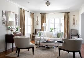 wonderful formal living room furniture layout how to get your