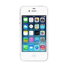 iPhone 4 New Cell Phones & Smartphones