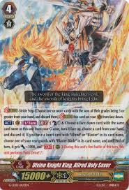 Dresser Rand Siemens Wikipedia by 15 Vanguard Trial Deck 17 Invoked Elysium Fuen En033 Secret
