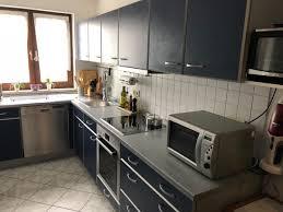 küche l form in 73760 ostfildern für 250 00 zum verkauf