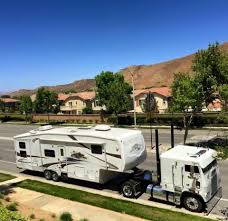 Custom Freightliner COE Fifth Wheel Toter | Trucks | Pinterest ... Rv Hauler Information Rources Your Haulers Inc Ford F550 In Mesa Az For Sale Used Trucks On Buyllsearch Toter By Owner Florida 2007 Intertional 9200i Toter Truck Item L3849 Sold Oc Used 1999 Freightliner Fl60 Toter For Sale In Pa 23344 Indiana Transport Welcome To Racing Rvs Full Service Dealer Band New Heavy Duty Tow Vehicle Youtube Vehicles You Can And Cannot 4 Wheels Down Smart Cartrailer Camp Trailers Rvs Pinterest Custom Related Keywords Suggestions