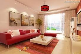 Red Leather Couch Living Room Ideas by Fruitesborras Com 100 Red Leather Sofa Living Room Ideas Images