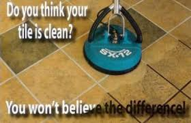 owings mills tile cleaning owings mills tile and grout cleaners