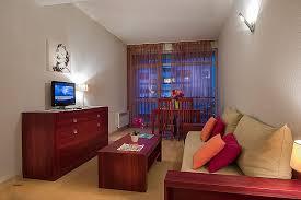 cap canapé canapé paiement 4 fois best of location appartement le cap d agde