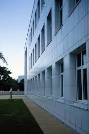 siège nestlé siège social nestlé à abidjan côte d ivoire dlm architectes