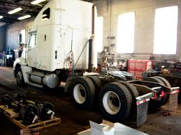 Services - Empire Truck And Trailer Obs Ford Empire Trucks 12 Youtube Truck Sales Repair In Phoenix Az Empire Trailer Harlem Shake Lines Edition Desert Palms Indio Palms How To Reestablish A Vodka Truck 8 Truck Trailer Google Home And Pensacola Florida Rods And Customs For Sale