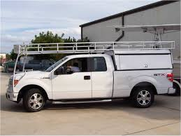 100 Pickup Truck Racks Removable Ladder Rack For BradsHomeFurnishings