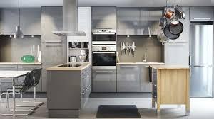 plan pour cuisine gratuit ikea cuisine 3d android beautiful top ikea us arkit furniture