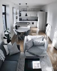 100 Interior For Small Apartment Design Ideas Aura