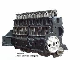 Marine 6 Cylinder Engines Gm 19210008 Engine Assembly Crate Chevy 350 330hp With Out With The Old In New Doug Jenkins Garage Edelbrockcom Pformer Small Block Dlquad 315 396 Big Carz Engines Pinterest Cars And 383 Stroker Engines Street Performance West Coast Motor Guide For 1973 To 2013 Gmcchevy Trucks Great Moments In Torque Chevrolet Edelbrock Rpm 435 How To Install A Hot Rod Network 2000 5 7l Diagram Modern Design Of Wiring 1967 Chevy C10 Longbed Muscle Truck W New 355 Crate Engine